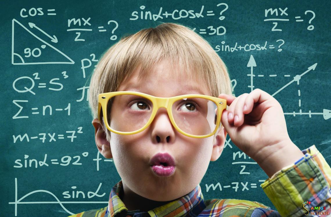 картинки математика старшие классы приняла большая семья